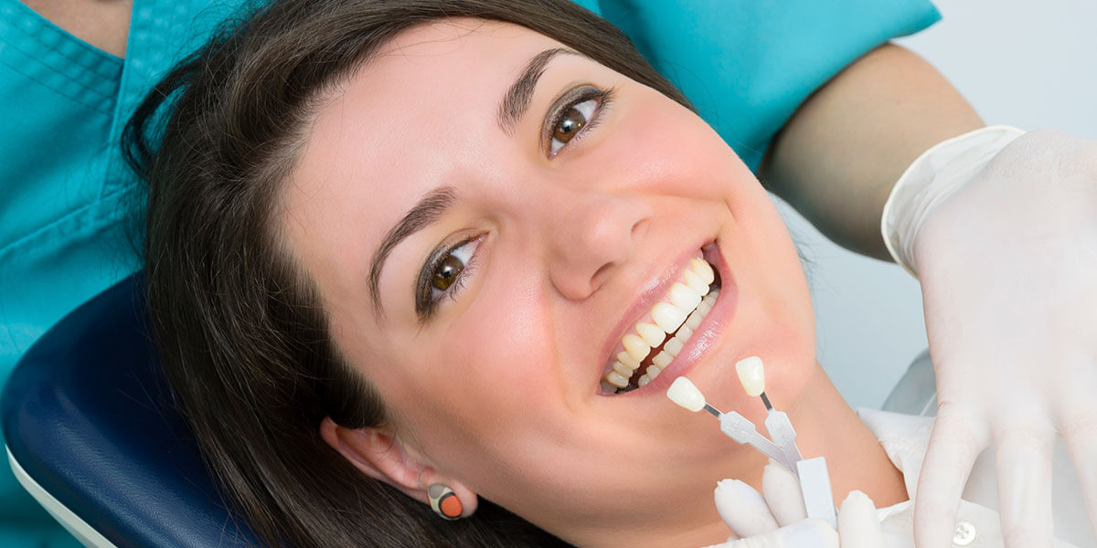 cosmetic bonding greater long island dental