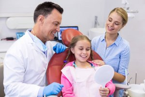 where is the best general dentistry massapequa?