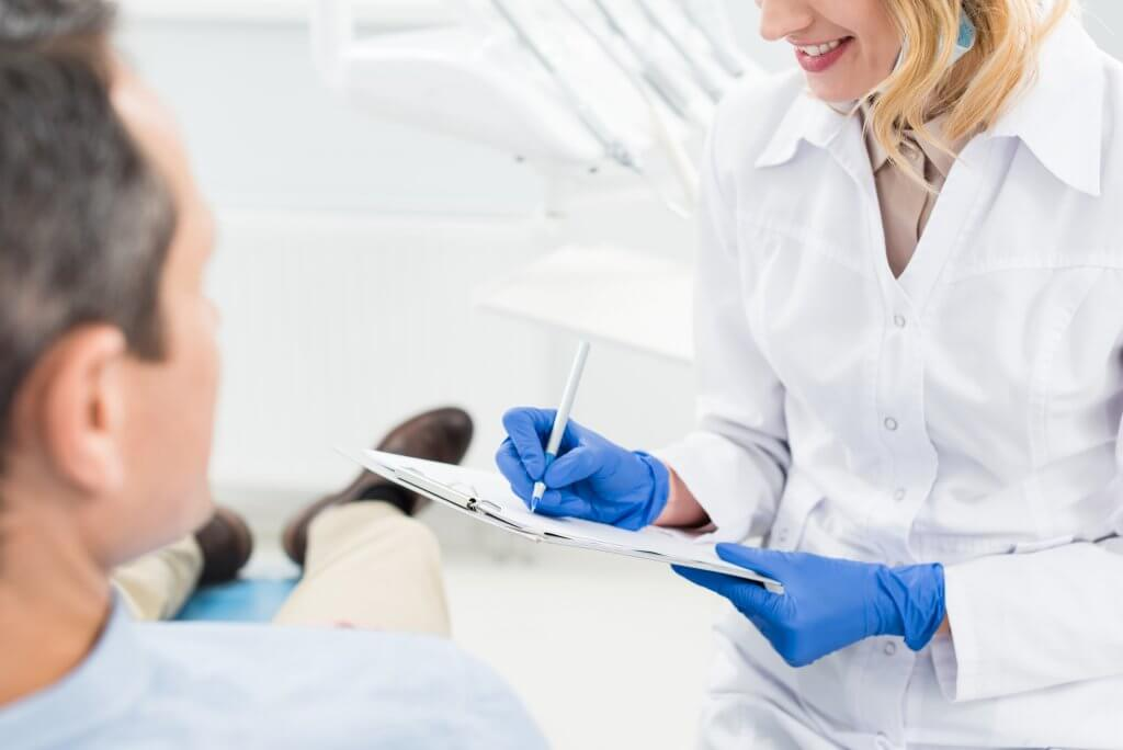 Have you been looking for more information about dental implants massapequa?