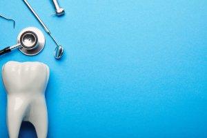 who offers sedation dentistry massapequa?