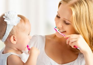 who is the best dentist massapequa?