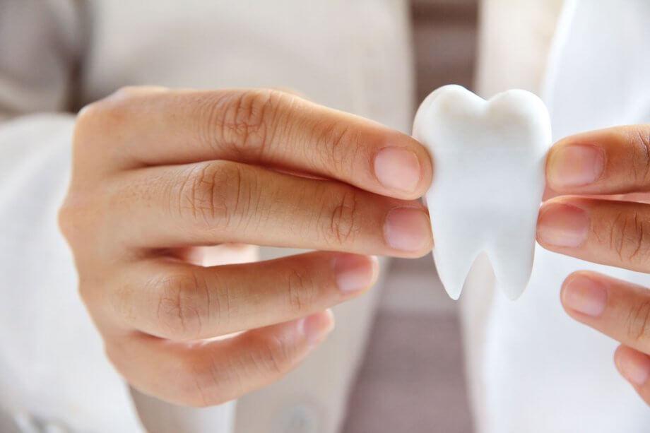 who offers general dentistry massapequa?