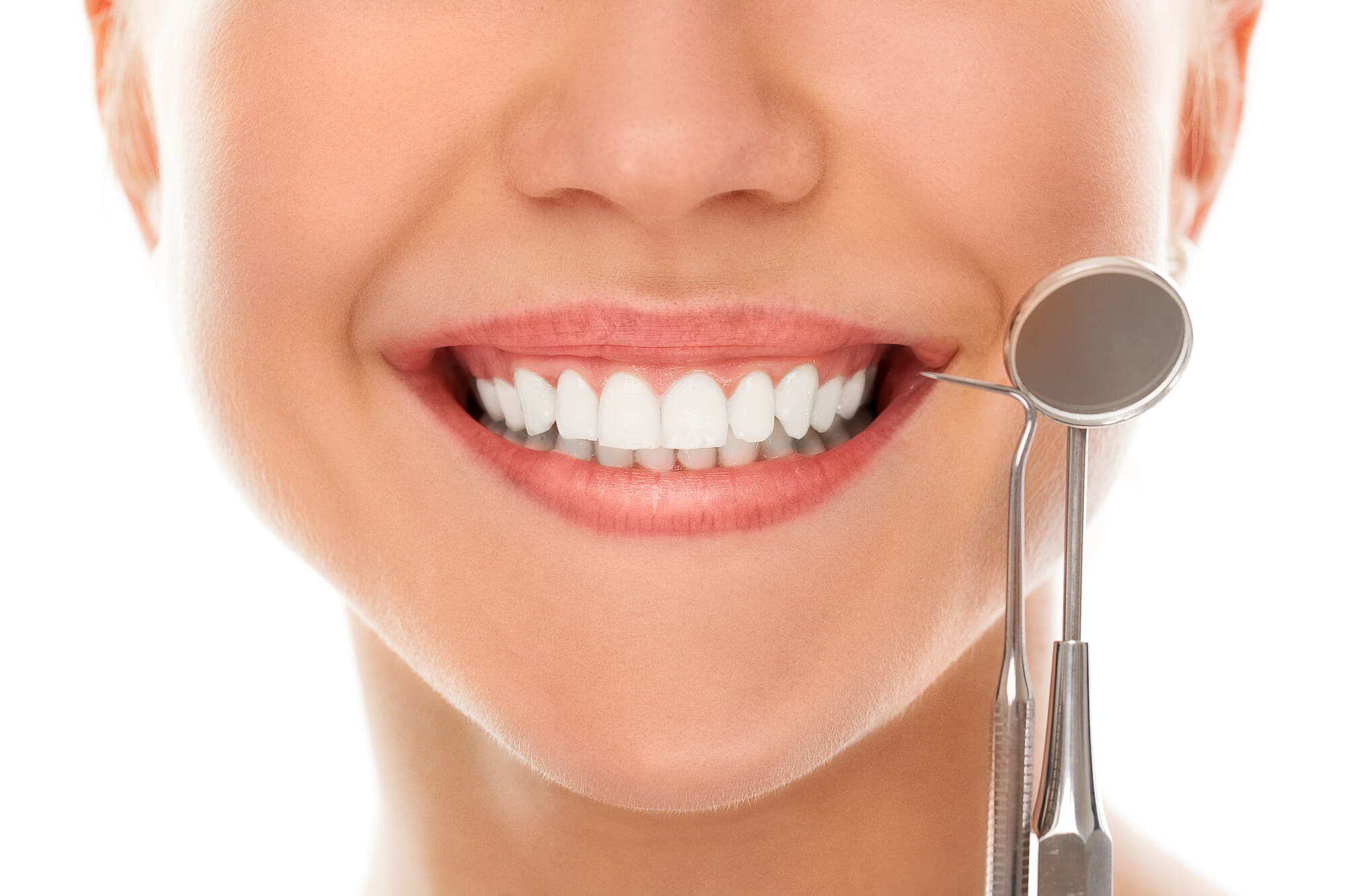 veneers stained teeth greater long island dental
