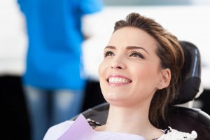 who offers general dentistry massapequa?