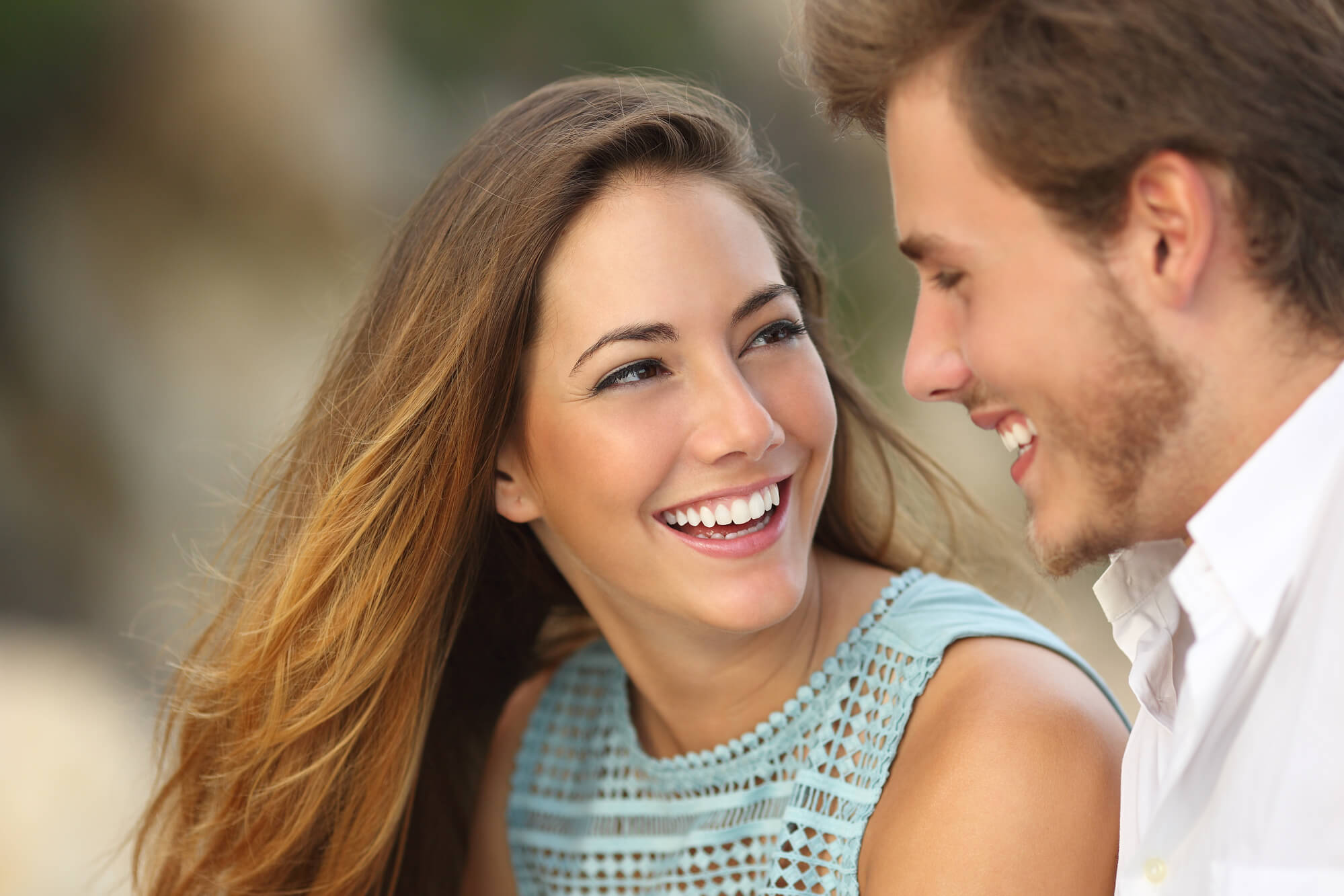 cosmetic bonding greater long island dental change your life