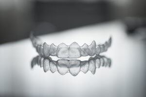 who offers invisalign massapequa?