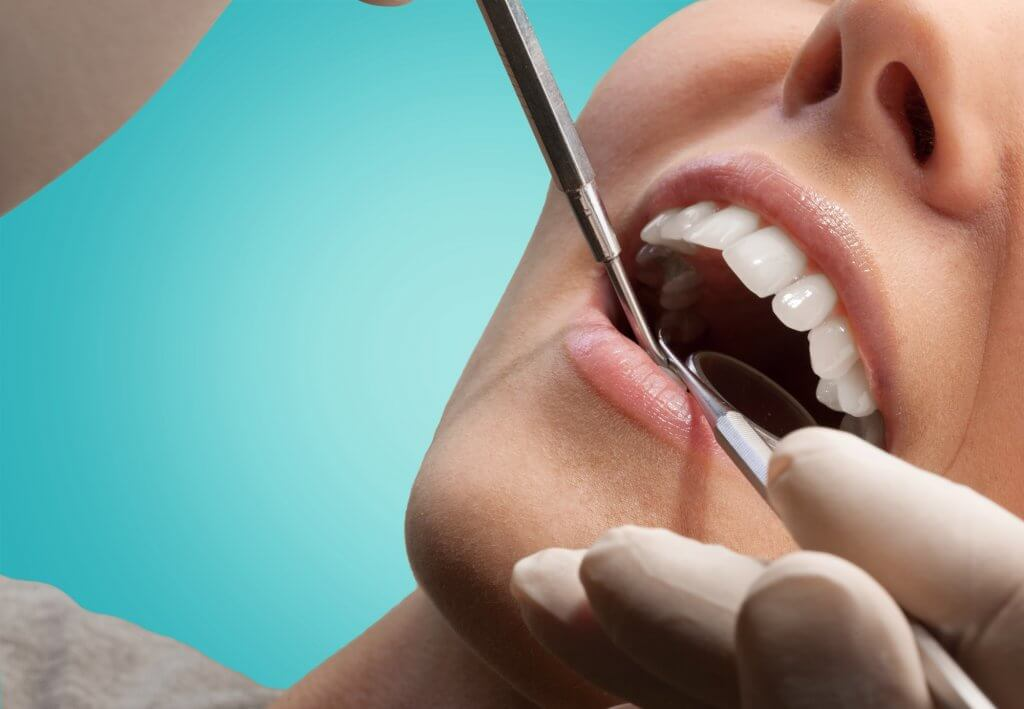 who is the best massapequa cosmetic dentist?