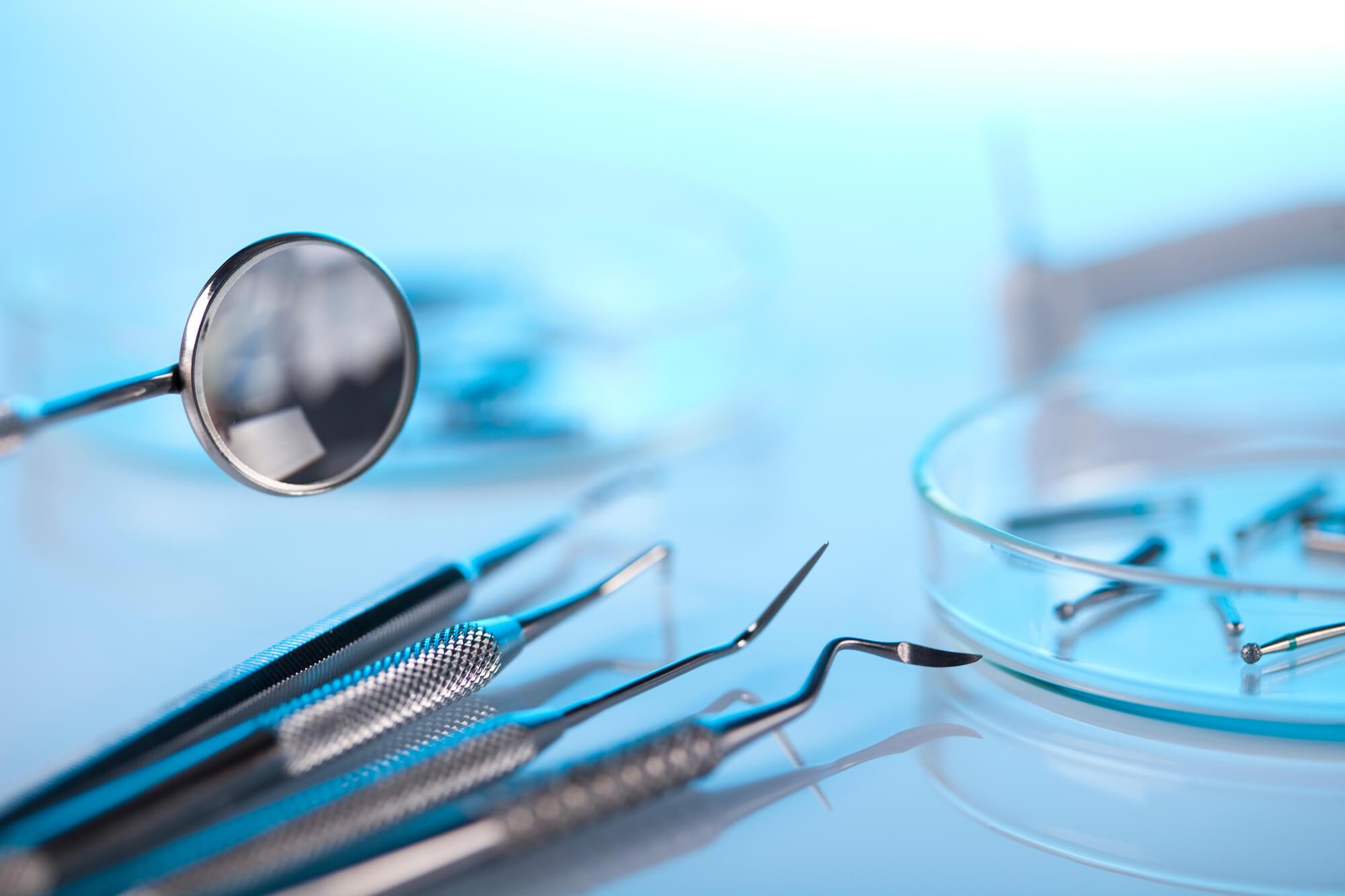 drawbacks of surgery for receding gums massapequa NY greater long island dental