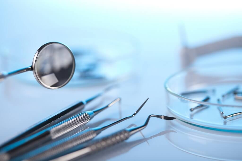 who offers the best cosmetic dentist long island?