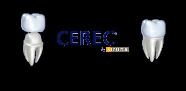 CEREC Image