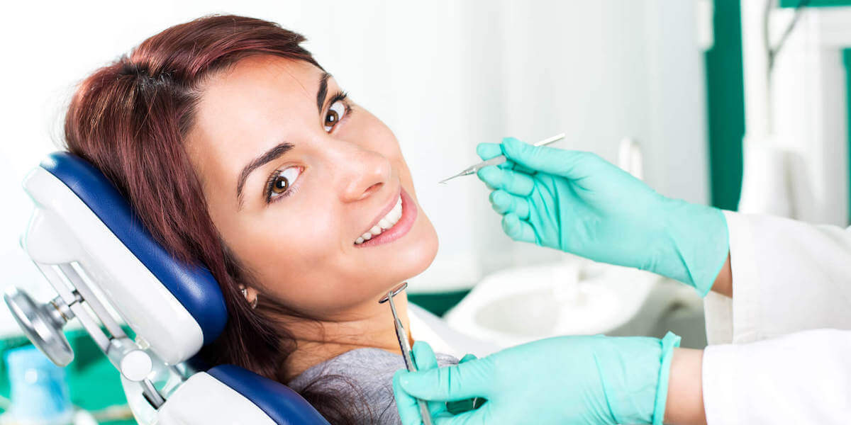 dental bridges massapequa NY greater long island dental