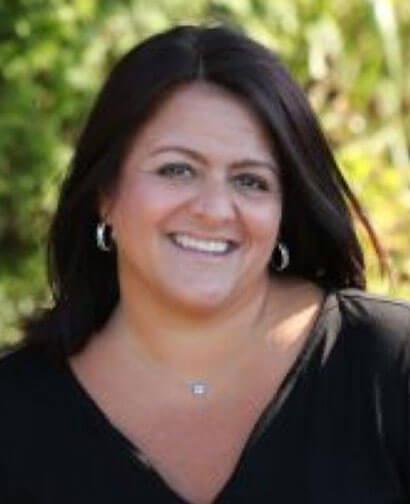 Jessica - Dental Scheduling Coordinator