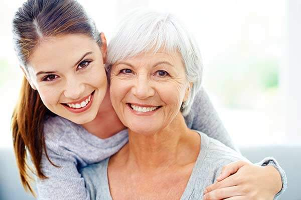 stained teeth aging greater long island dental