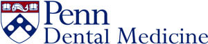 Penn Dental Medicine