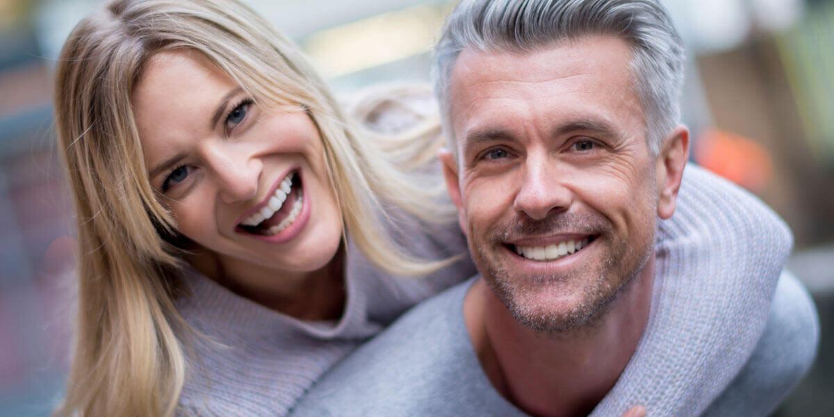 root canal dentist massapequa NY greater long island dental