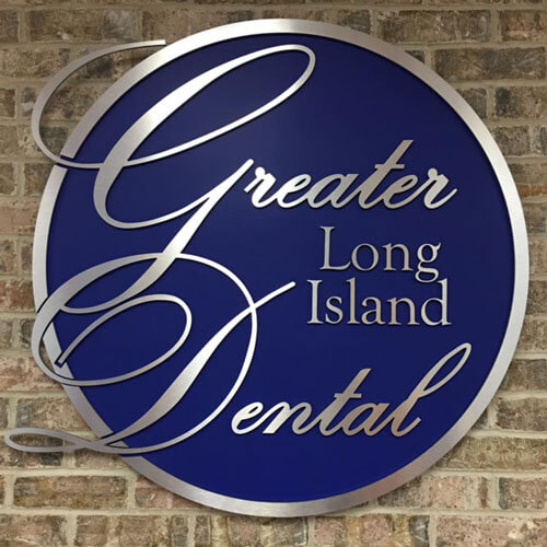 Welcome to Greater Long Island Dental