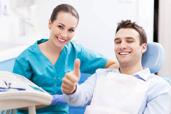stained teeth self confidence greater long island dental